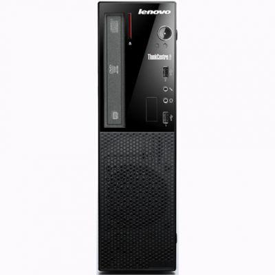 Настольный компьютер Lenovo ThinkCentre Edge 91 SFF SGWN6RU
