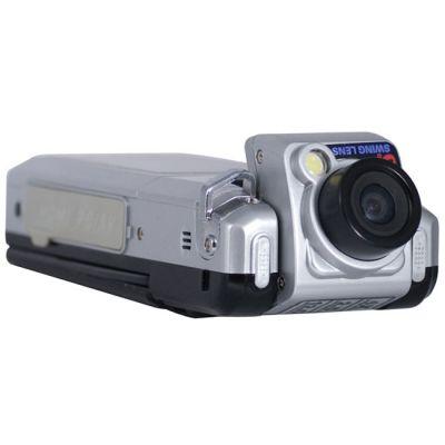 Видеорегистратор Ritmix AVR-650