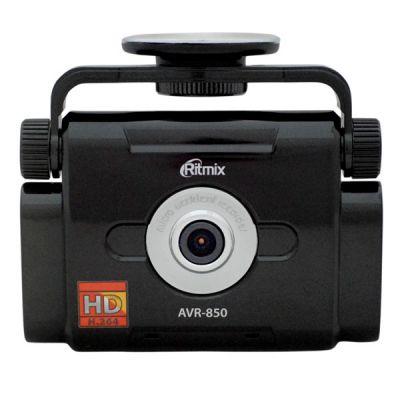 ���������������� Ritmix AVR-850