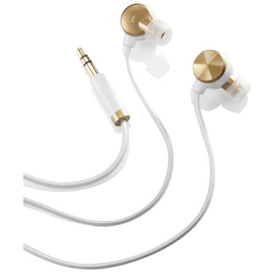 �������� Altec Lansing Bliss silver Gold - MZX236GD (MZX236GDEAM)