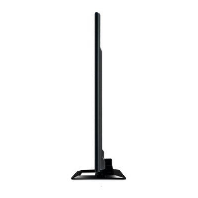 Телевизор LG 37LS5600