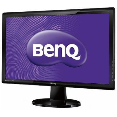 ������� BenQ GL950AM
