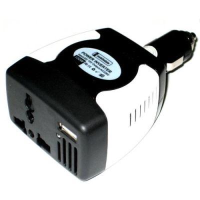 MobileData Автоинвертор MR150U