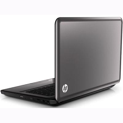 Ноутбук HP Pavilion g6-1325er B1W56EA