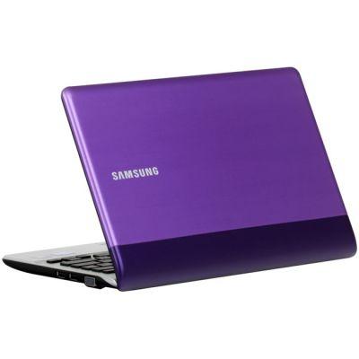 Ноутбук Samsung 300U1A A0B (NP-300U1A-A0BRU)