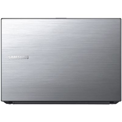 Ноутбук Samsung 305V5A T0A (NP-305V5A-T0ARU)