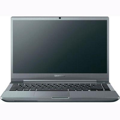Ноутбук Samsung 700Z3A S01 (NP-700Z3A-S01RU)