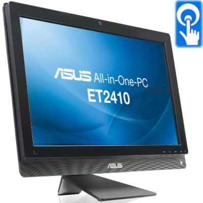 �������� ASUS EeeTOP ET2410INTS 90PT0041001250C