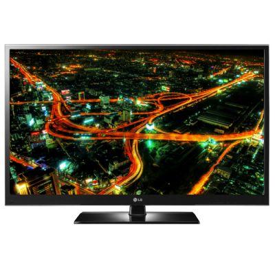 Телевизор LG 42PT250