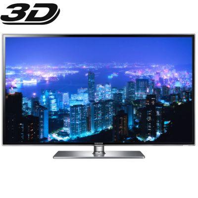 ��������� Samsung UE40D6530
