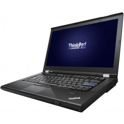 Ноутбук Lenovo ThinkPad T420 4180HK2