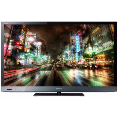 Телевизор Sony KDL-40EX521