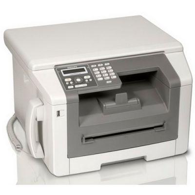 LaserMFD-6135D