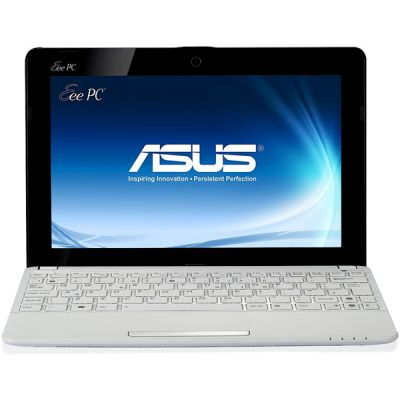 ������� ASUS EEE PC 1011CX 90OA3SB12212987E23EQ