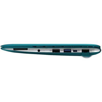 Ноутбук ASUS EEE PC 1025CE Blue 90OA3HB76212987E33EQ