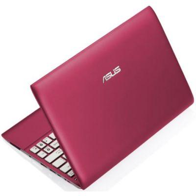 Ноутбук ASUS EEE PC 1025CE Pink 90OA3HB36212987E33EQ