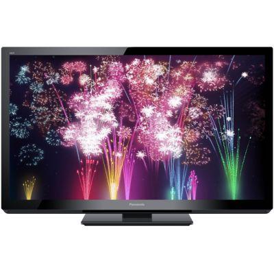 Телевизор Panasonic TX-PR50C3