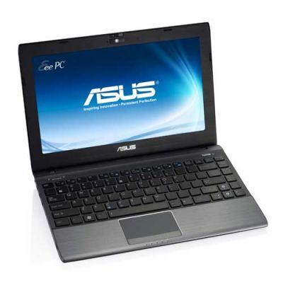 Ноутбук ASUS EEE PC 1225B Grey 90OA3LB294119A7E23EQ