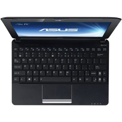 ������� ASUS Eee PC X101CH Black 90OA3PB22111987E33EQ