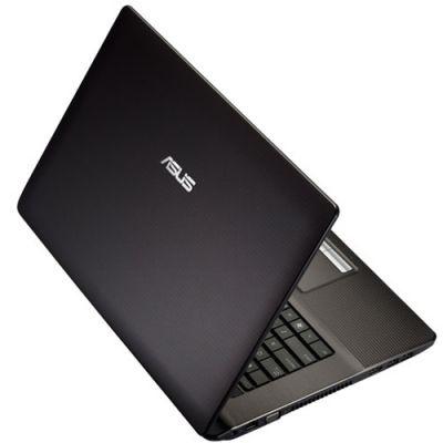Ноутбук ASUS K73TK 90NBUC318W1232VD13AC