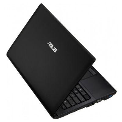 Ноутбук ASUS K54C (X54C) 90N9TY118W1911RD53AY