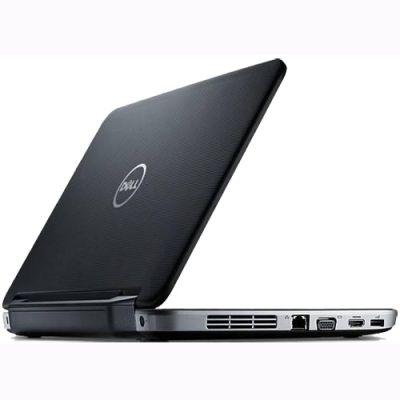 Ноутбук Dell Vostro 1440 1440-7814
