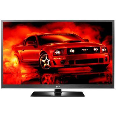 Телевизор LG 42PT450