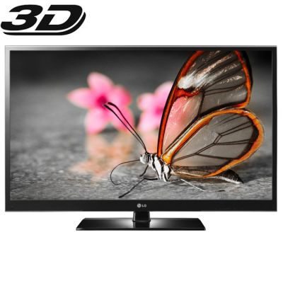 Телевизор LG 50PZ551