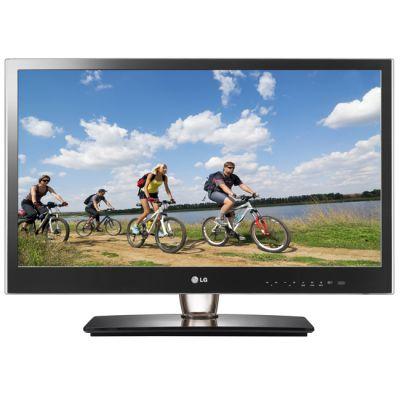 Телевизор LG 22LV5510