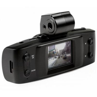 Видеорегистратор Gmini MagicEye HD50G АК-00000170