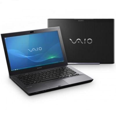 ������� Sony VAIO VPC-SB4V9R/B