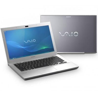 ������� Sony VAIO VPC-SB4V9R/S