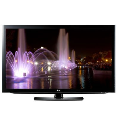 Телевизор LG 32LK430