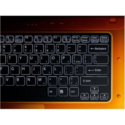 ������� Sony VAIO VPC-CA4S1R/D