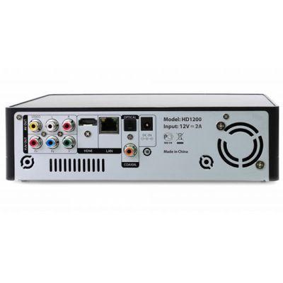 ���������� Gmini MagicBox HD1200 ��-00000037