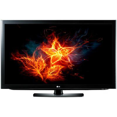 Телевизор LG 42LK430