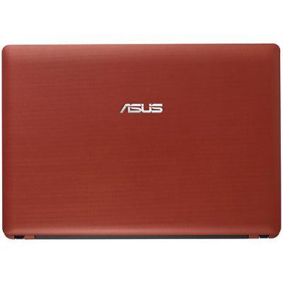 Ноутбук ASUS Eee PC X101CH Red 90OA3PB32111987E33EQ