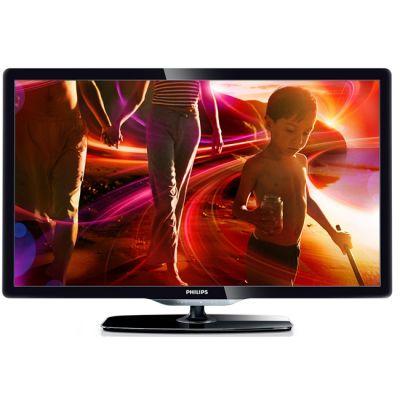 Телевизор Philips 32PFL5406H/60