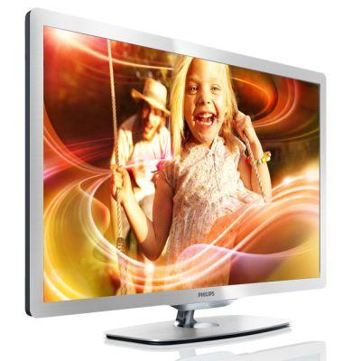 Телевизор Philips 46PFL6806H/12