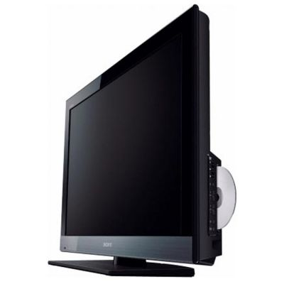 ��������� Sony KDL-22CX32D (�����������)