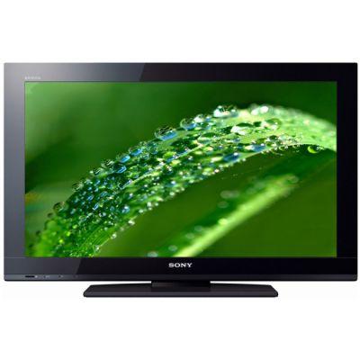 Телевизор Sony KDL-26BX320