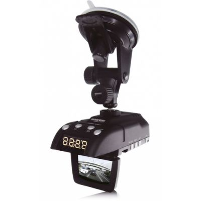 ���������������� Highscreen Black Box Radar-HD