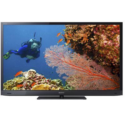 Телевизор Sony KDL-32EX720