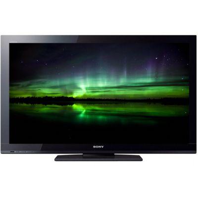 Телевизор Sony KDL-32BX320