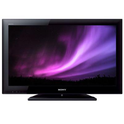 Телевизор Sony KDL-32BX340