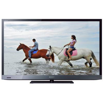 Телевизор Sony KDL-37EX521