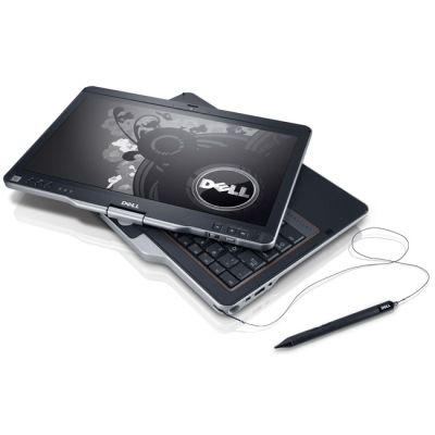 Ноутбук Dell Latitude XT-3 L02XT30101R
