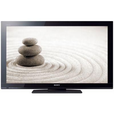 Телевизор Sony KDL-40BX420