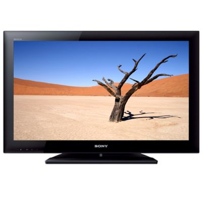 Телевизор Sony KDL-40BX440