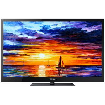 Телевизор Sony KDL-40NX720